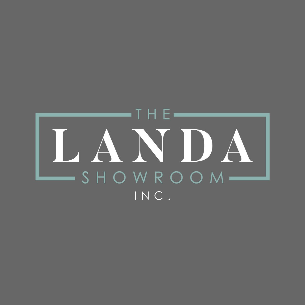 The Landa Showroom Inc. | Contemporary Womens Clothing